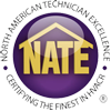 Have a NATE certified contractor install your furnace in Joppa, MD today!