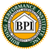 Contemporary Air Systems will repair your hot water tank in Bel Air, MD and are BPI members.