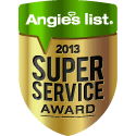Contemporary air systems is a Super Service Award winner for furnace repair in Baltimore, MD.
