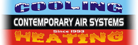 Allow Contemporary Air Systems, Inc. to repair your Boiler in Joppa MD