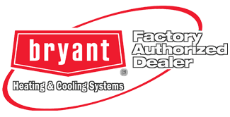 Contemporary Air Systems, Inc. works with Bryant AC products in Joppa MD.