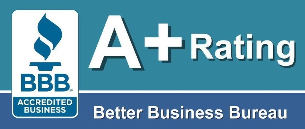 For the best AC replacement in Joppa MD, choose a BBB rated company.