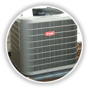 Contemporary Air Systems, Inc. offers quality products to bring you the best AC repair service in Abingdon MD.