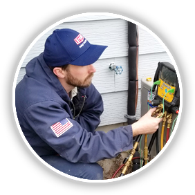 Contemporary Air Systems, Inc. has quality AC technicians for all your cooling repair needs in Baltimore MD.