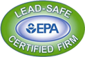 Want trusted Cooling repair? Contemporary Air Systems, Inc. is an EPA certified firm.