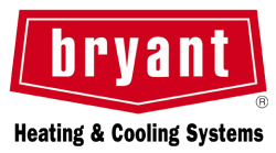 Contemporary Air Systems, Inc. offers great Cooling repair on Bryant heating & cooling systems in Bel Air MD.